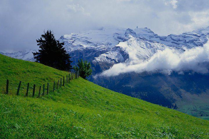 Luboten, Kosovo   Hd nature wallpapers, Switzerland wallpaper, Beautiful  landscapes