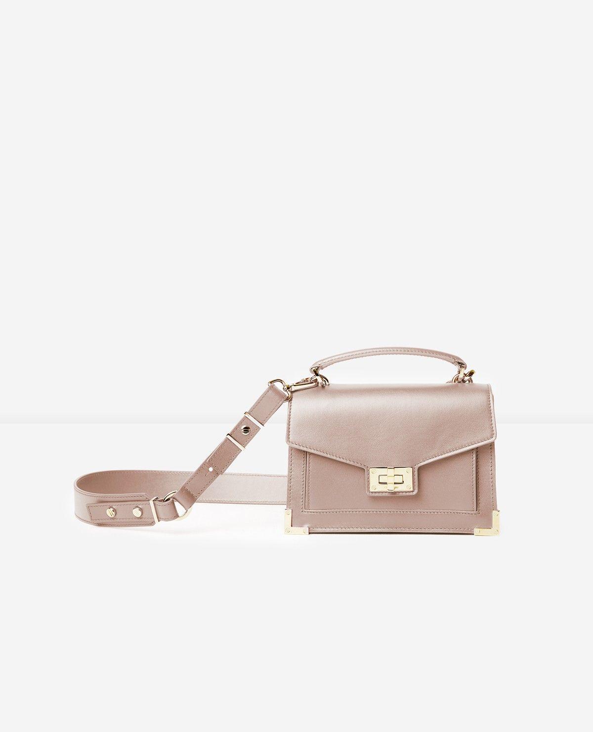 Épinglé sur sacs purses & bags