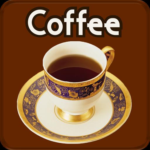fortune wheel drink coffee guide drinks food www2 selectsoft