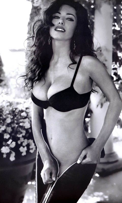 Sexy italian women pics