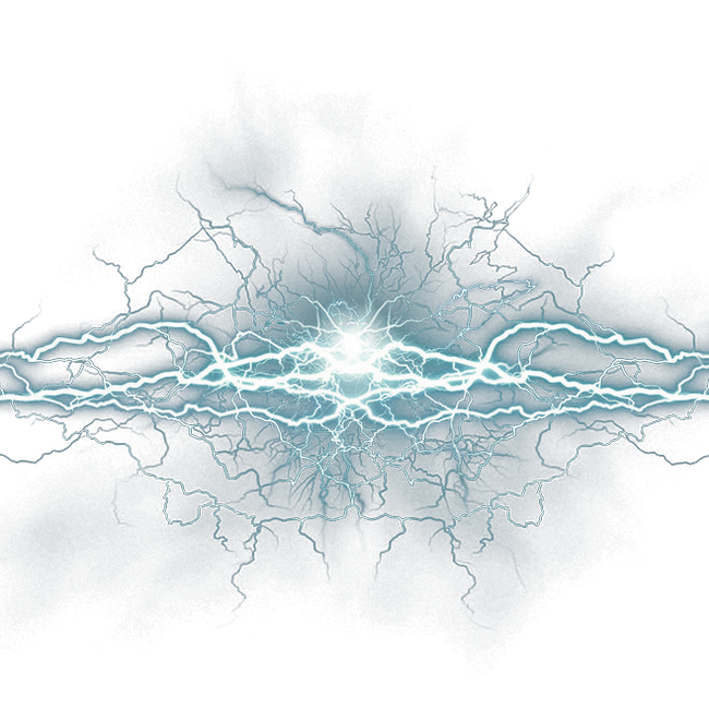 Lightning Effect 650 650 Best Background Images Photo Background Images Background Images