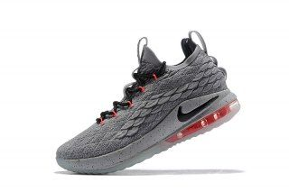 26fcab29f59d Nike LeBron 15 Low EP South Beach AO1756 005 Men s Basketball Shoes James  Shoes