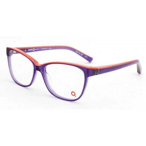 32ae546064 Etnia Barcelona La Rochelle PUCO Eyeglasses ( 125) ❤ liked on Polyvore  featuring accessories