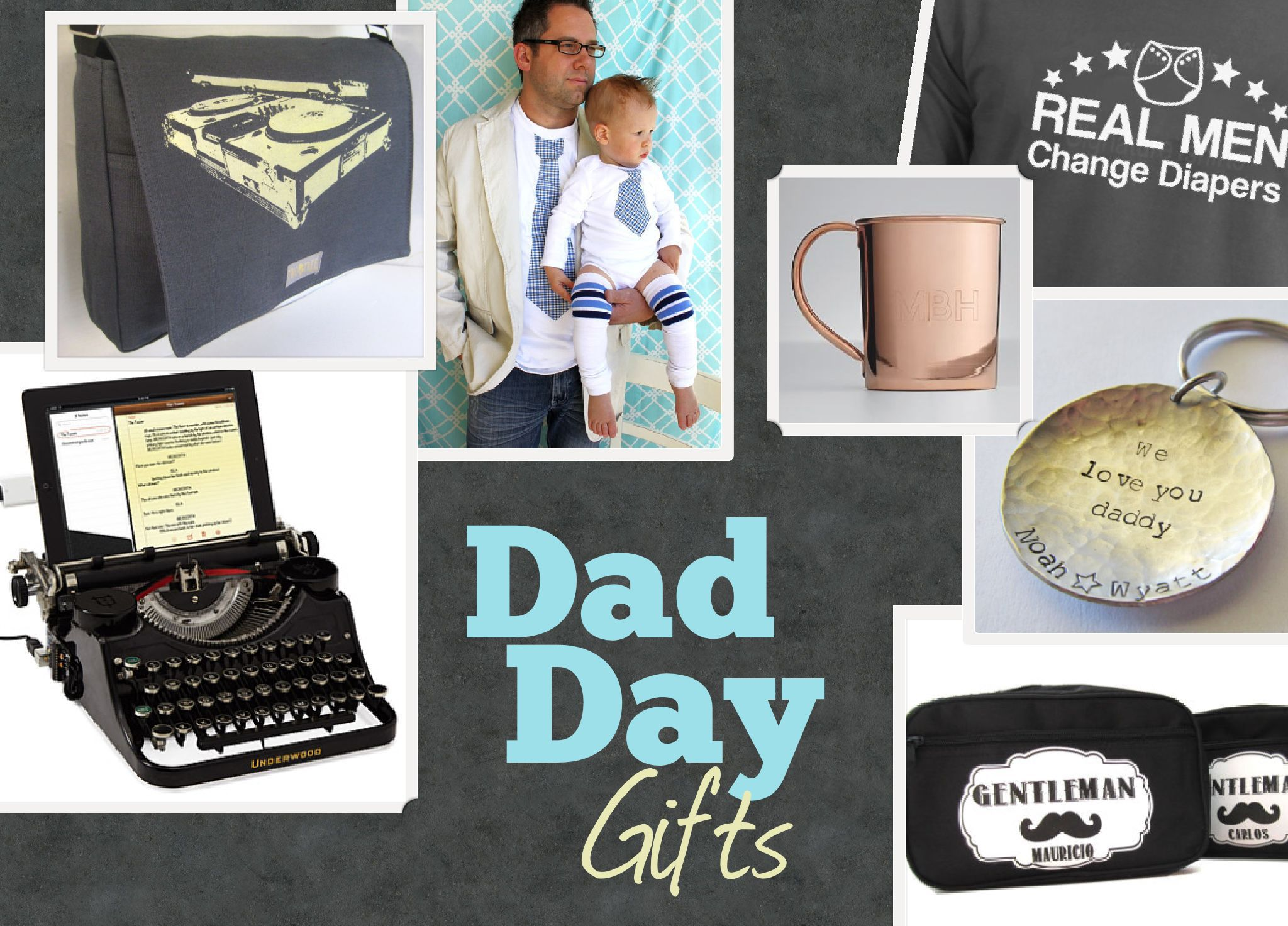 Dads day dilemma what to get dad christmas gifts for
