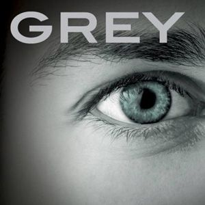 Fifty Shades Of Grey Geheimes Verlangen Epub