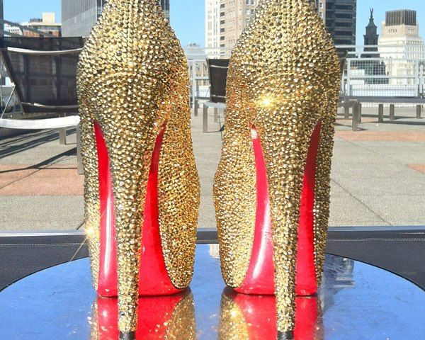 Glamour Fashion Louboutin Featured Shoes We Toto Christian 8v0wPymNnO