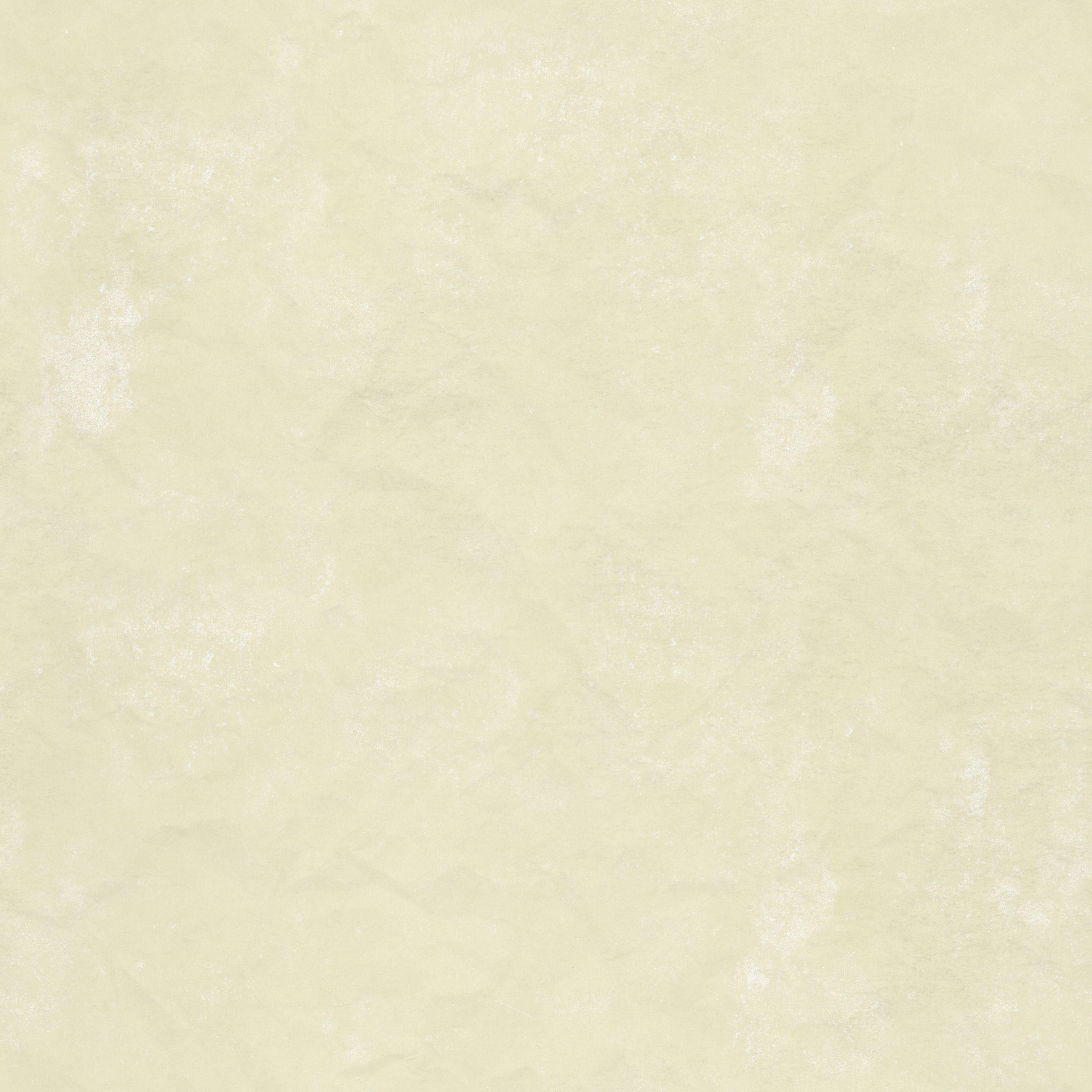vintage-seamless-digital-scrapbooking-paper-textures-002-03.jpg ...