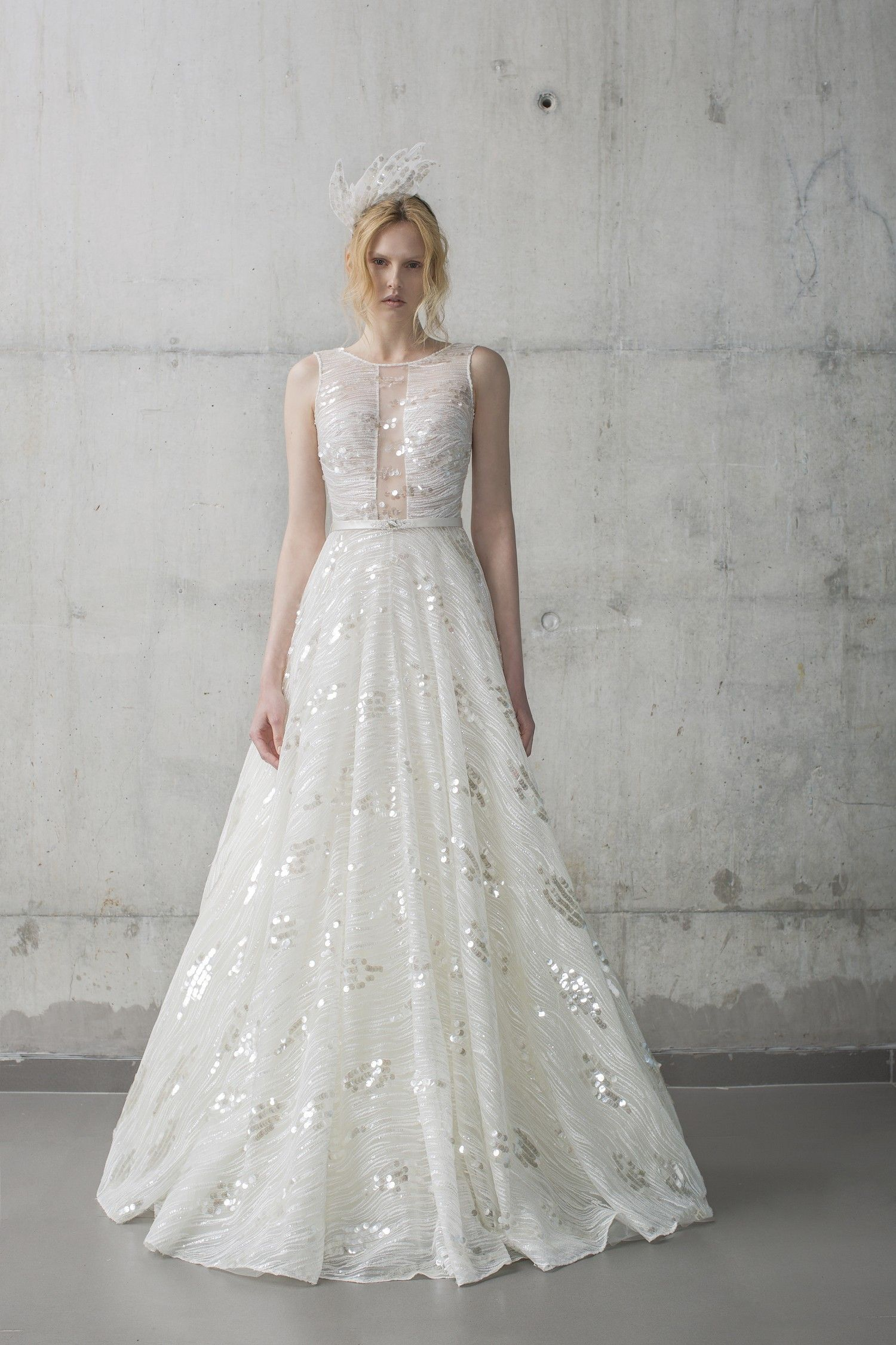 Pin by Susan Mitchell Blavin on Alli wedding dress (With