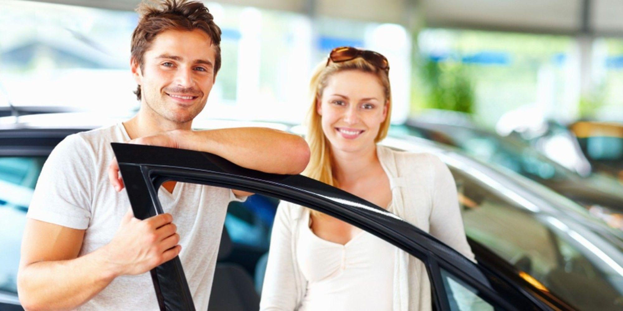 Colorado auto insurance laws no fault policies affordable