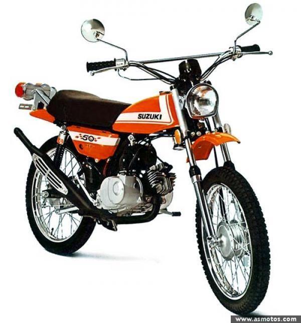 best 25 motos 50cc ideas on pinterest scooter 50cc. Black Bedroom Furniture Sets. Home Design Ideas