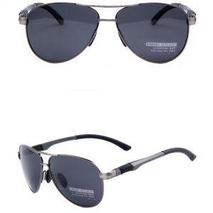 bbab3fee4 Kvalitné slnečné okuliare má doma každý z nás. Nejde o módny doplnok ...