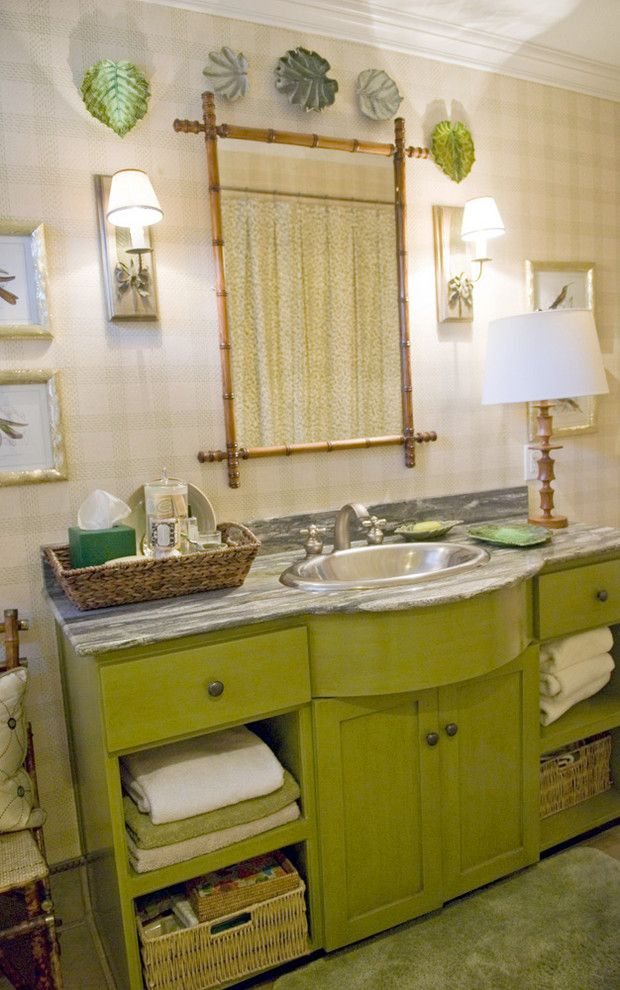 Pin by Trina Ditlow on Chartreuse Cottage | Pinterest