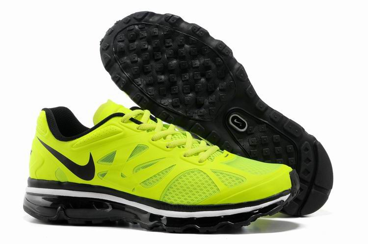 Nike shoes for men, ,nike shoes for men on sale ,most popular nike ...