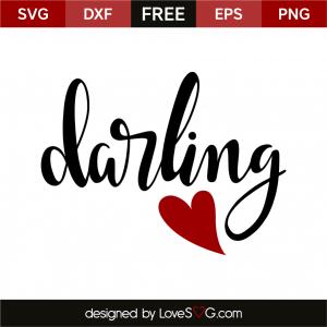 Download Hearts | Cricut stencil vinyl, Lettering, Cricut creations