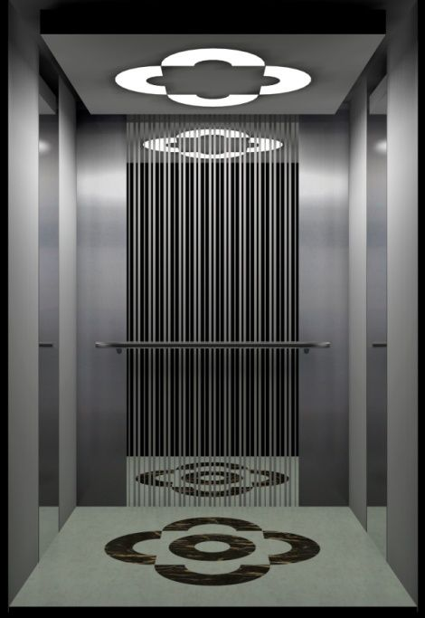Elevator Interior Google Search Elevator In 2018 Pinterest