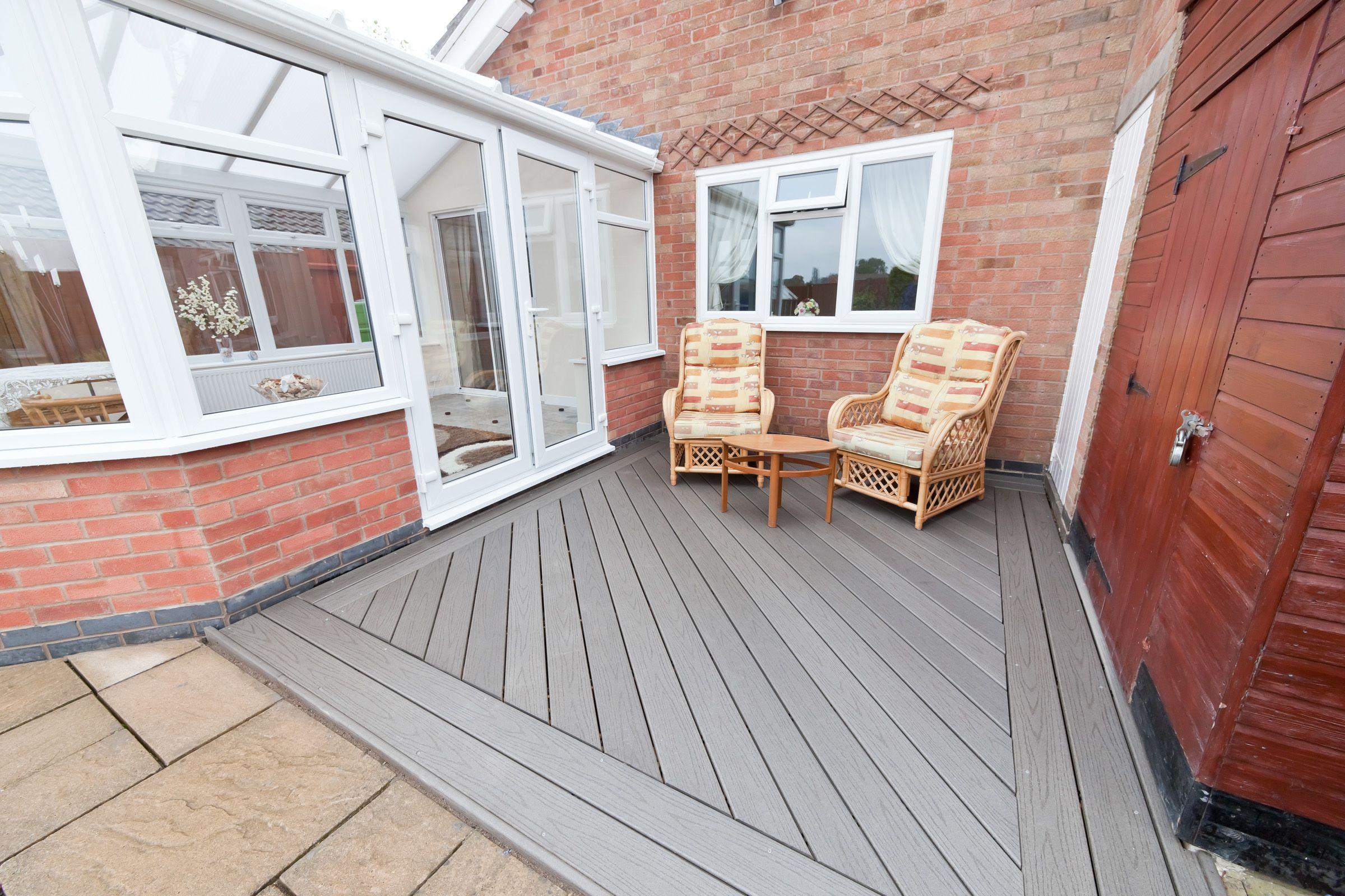 4x8 composite decking sheets,wood plastic composite deck flooring supplier in dubai,brown wpc ...