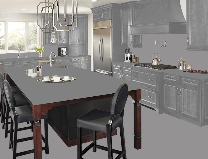 Virtual Kitchen Designer Kitchen Design Tool From Msi Kitchen