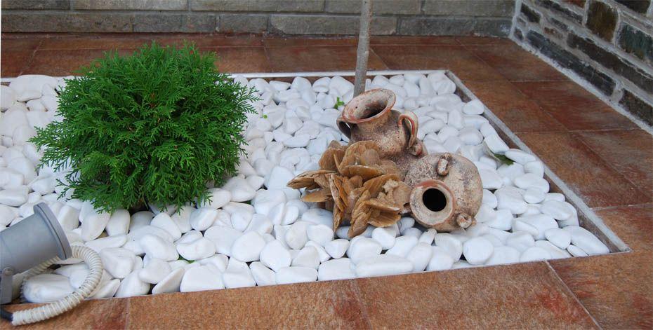 Pietre  naturale decorative