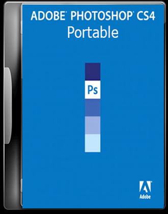 adobe acrobat pro 11 update mac