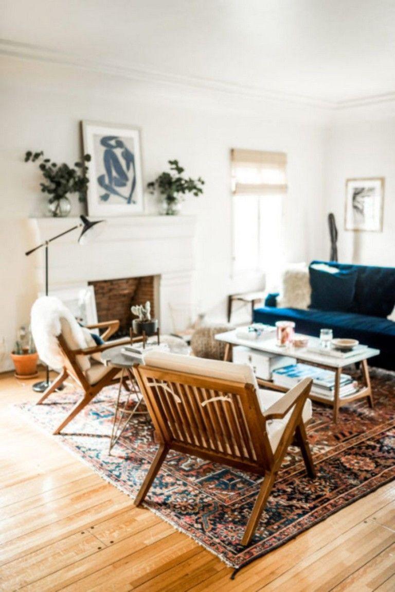 35 Famous Mid Century Living Room Furniture Ideas Mid Century