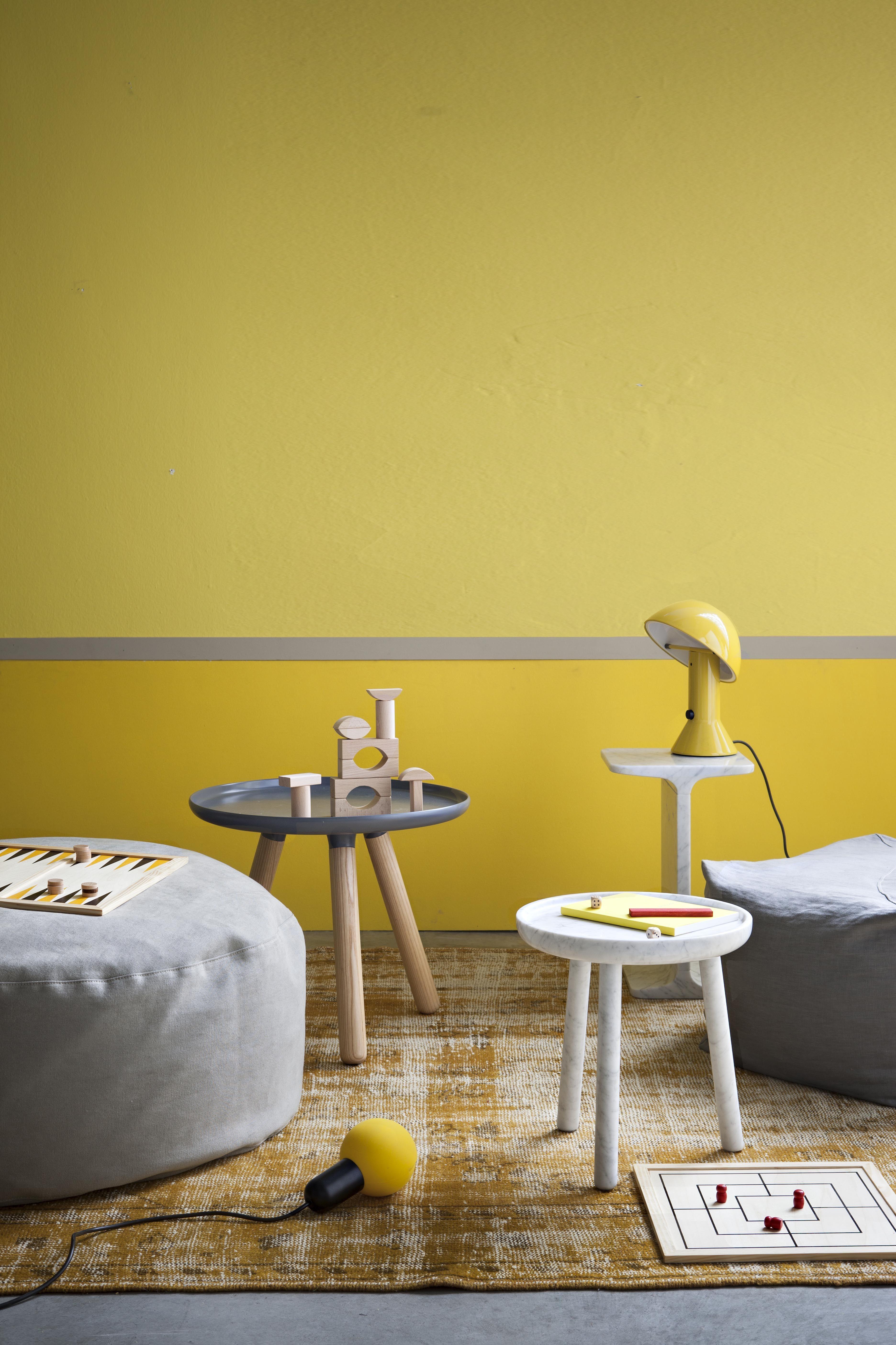 Home - Hearst / Styling Alessandra Salaris Photo Beppe Brancato ...