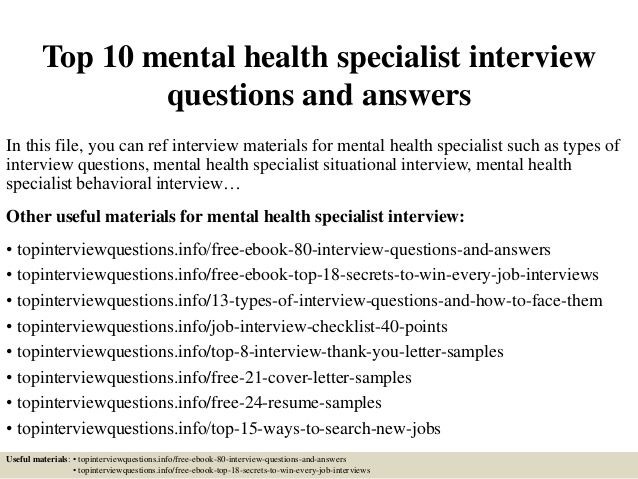 top 10 csr manager interview questions and answers in this file you can ref interview materials for csr manager such as types of interview questions - Supervisor Interview Questions