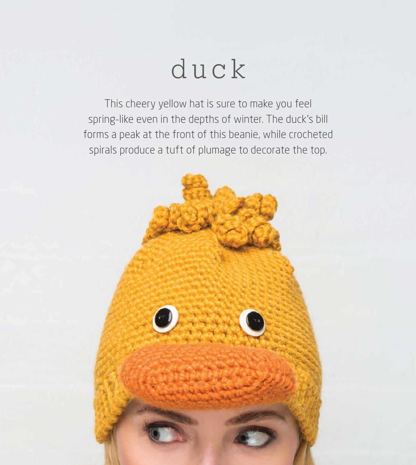 Click to enlarge crochet hat pattern pinterest crochet and