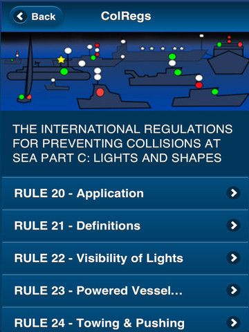 Attractive #sail #yachting #yachtmaster #boat #rules #navigation #skipper #col #regs  #marine #IRPCS #ISAF #RYA #ship #sailing #boating #rules #collision  #iglimpse.co. ... Photo Gallery