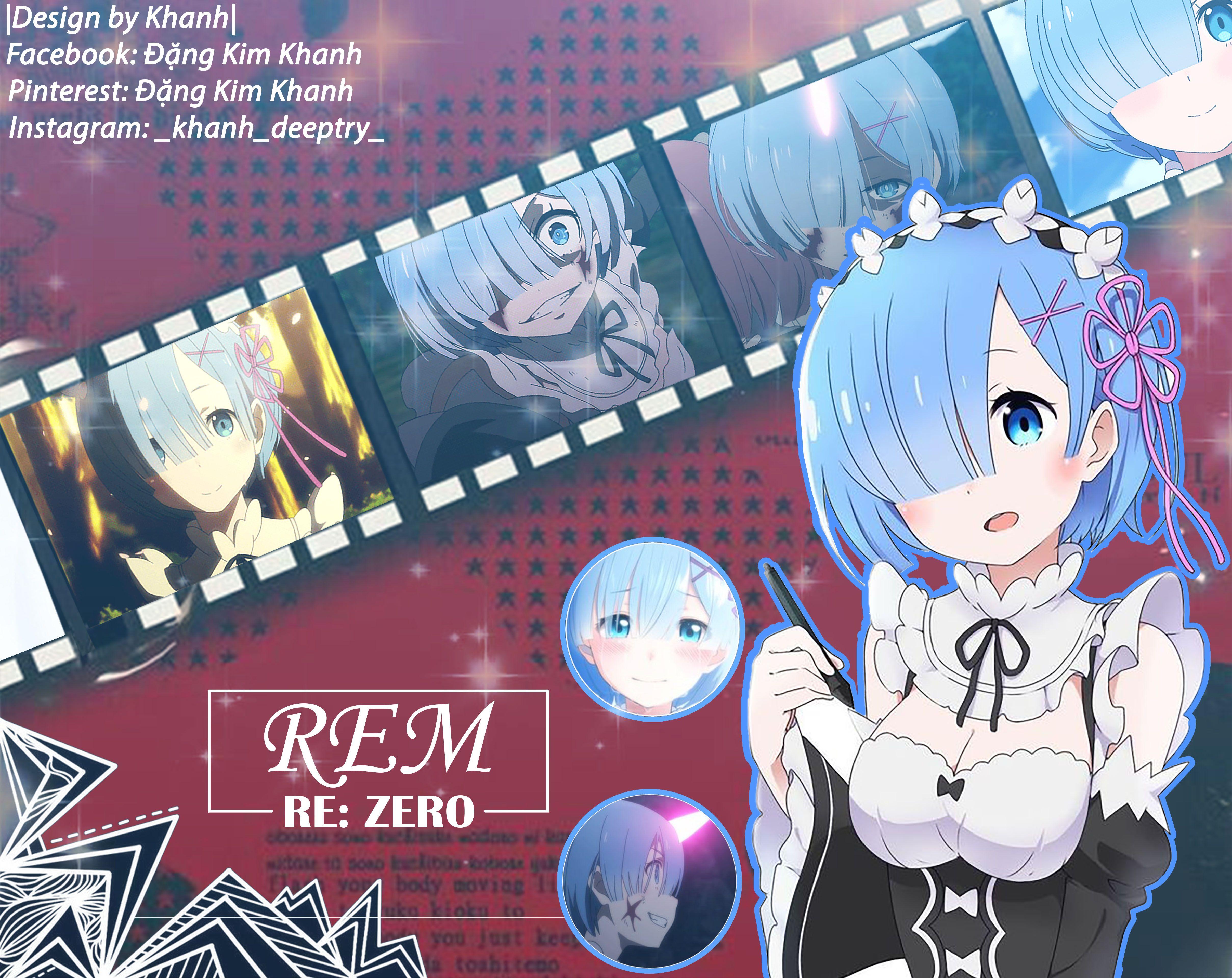 Imgur Anime Aesthetic Anime Editing Inspiration
