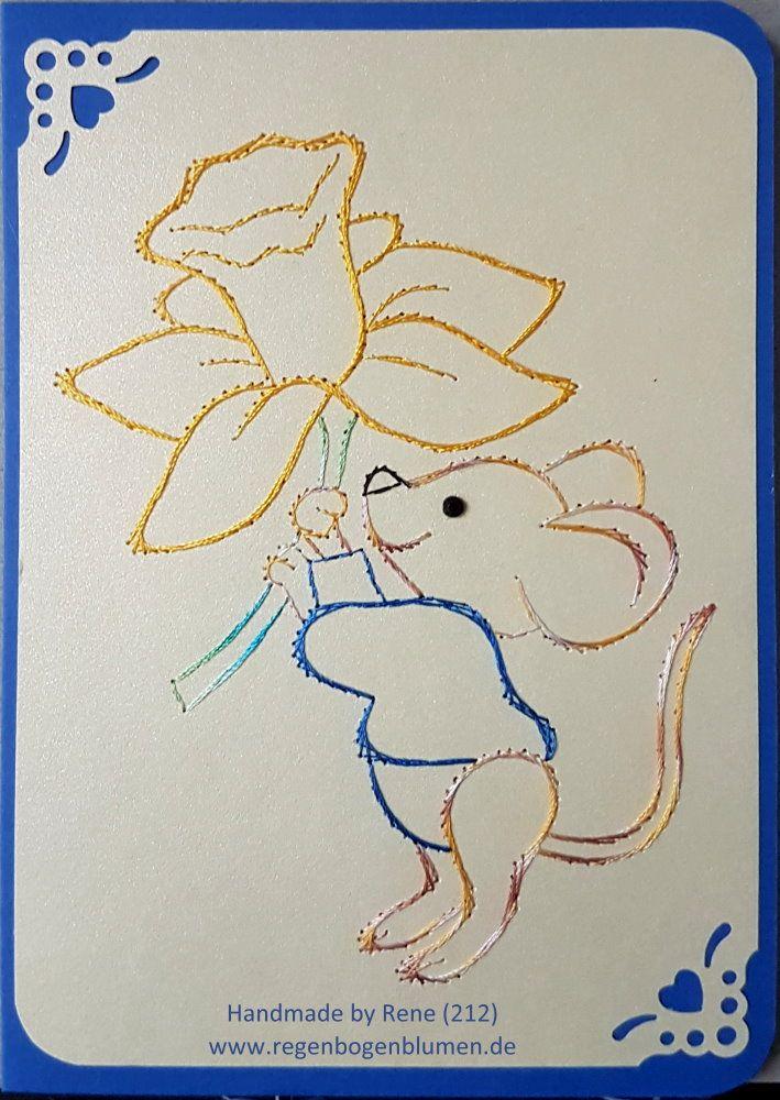 Gru karten set 212 rene s fadengrafik string art stitching cards pinterest fadengrafik - Fadenkunst vorlagen ...
