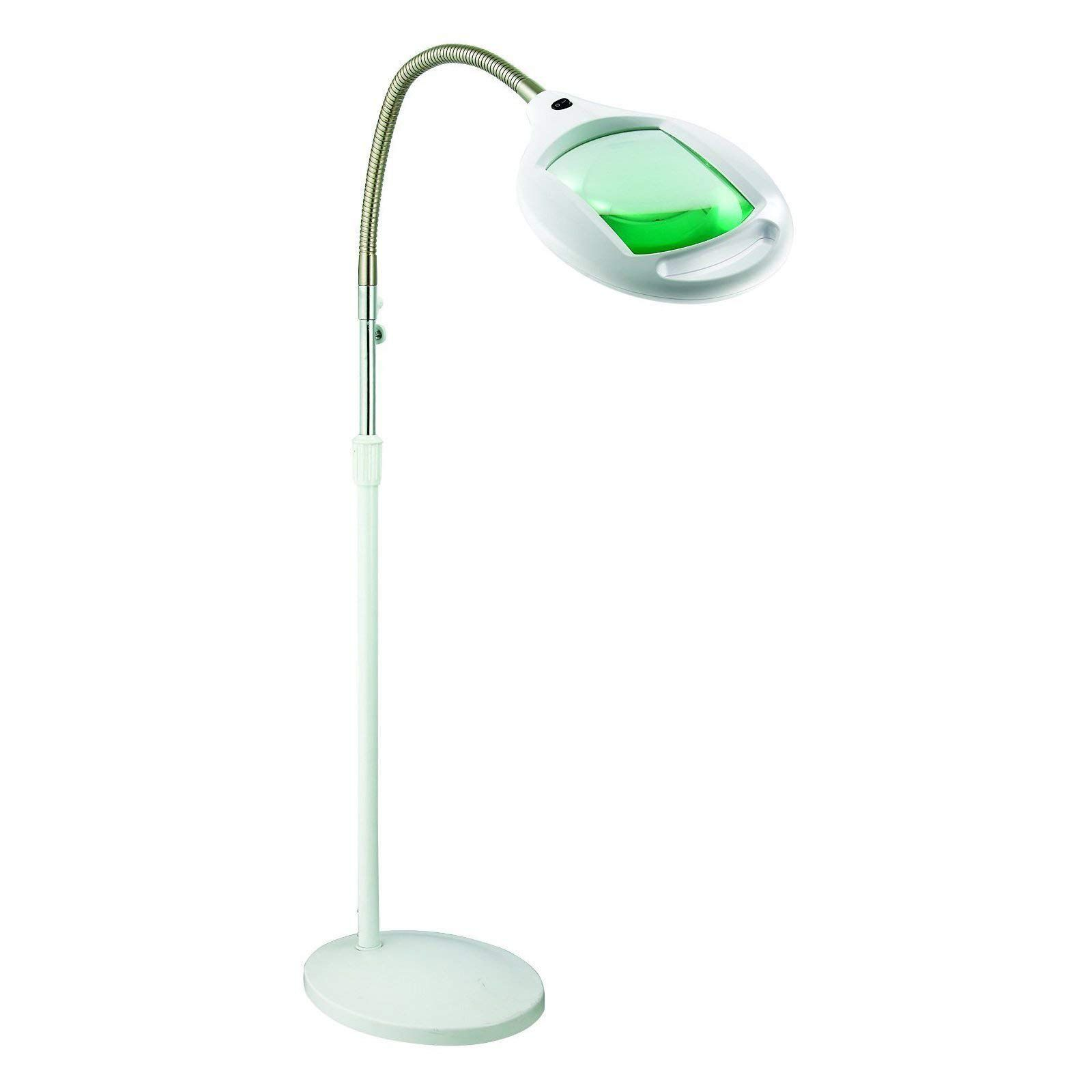 Pin By Buysolutionz On Best Magnifying Floor Lamp Floor Lamp
