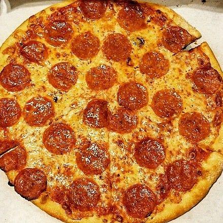mangia s brick oven pizza bronx ny 10461 order pizza online pizza menu