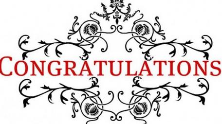 3 contoh dialog expressing congratulation dalam bahasa inggris 3 contoh dialog expressing congratulation dalam bahasa inggris dan artinya http stopboris Choice Image