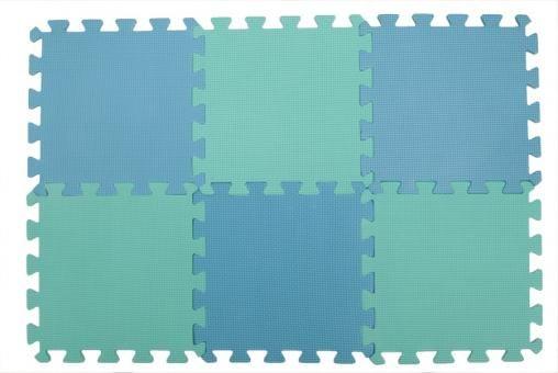 Knit Pro Lace Spannmatten Set 10874 | Martinas Bastel- & Hobbykiste