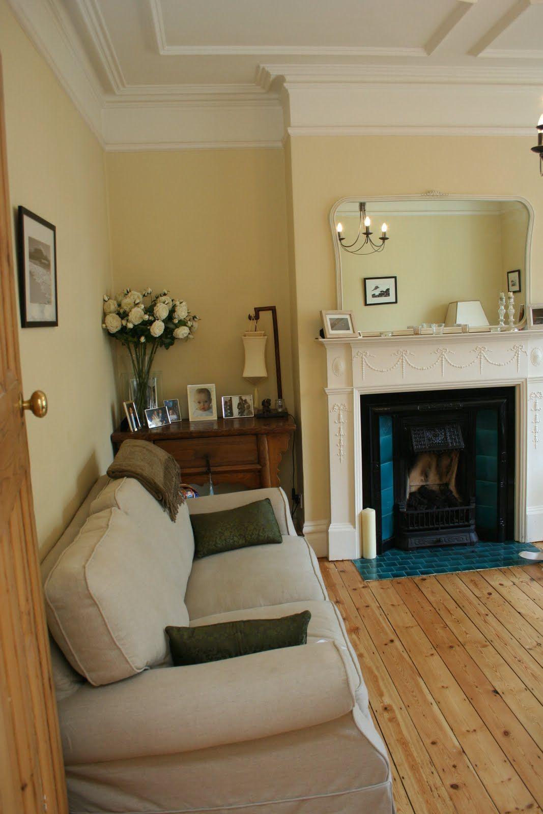 Move door to sitting room? | Color | Pinterest | Mos def, Doors and Room