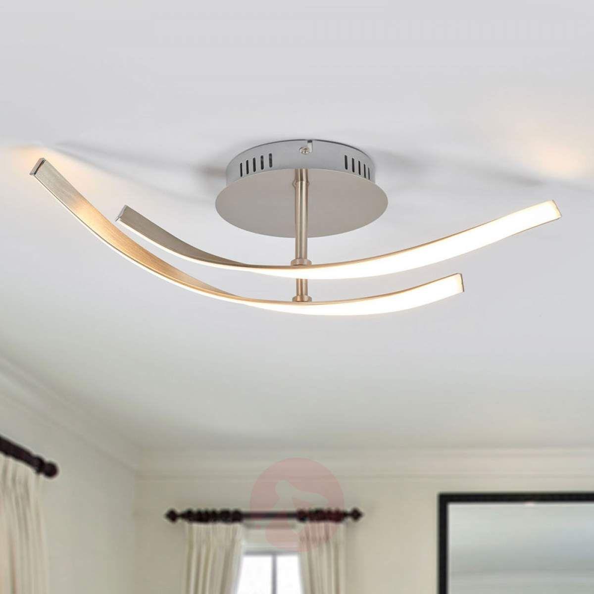 nowoczesnie lampy do salonu z aneksem kuchennym