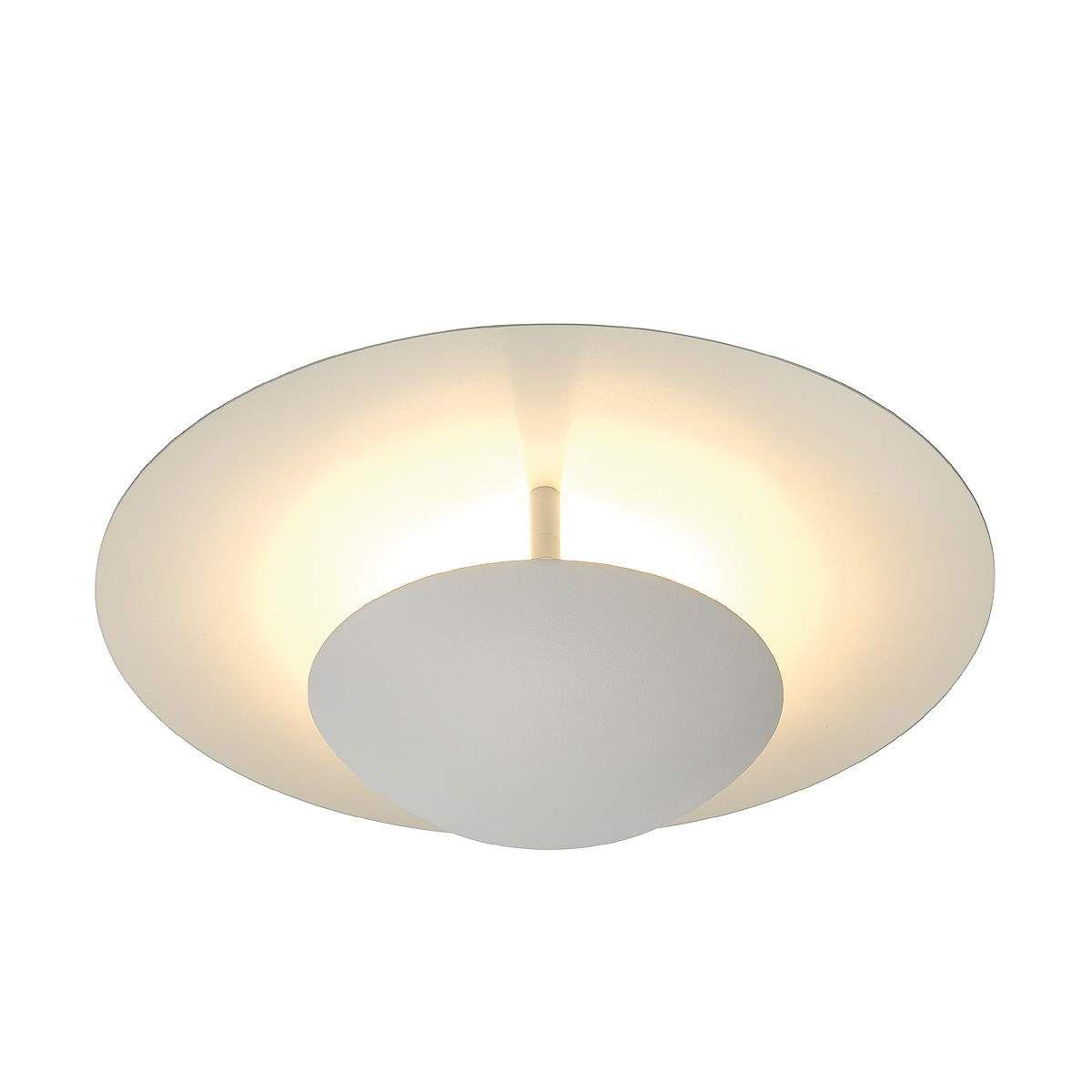 Deckenleuchte Led Flach Dimmbar Deckenlampe Badezimmer Deckenlampe Wohnzimmer Rund Deckenleuchten Design T Beleuchtung Decke Deckenleuchten Deckenlampe