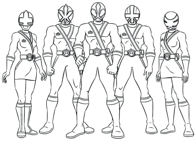 Power Rangers Para Colorear Busqueda De Google Power Rangers Coloring Pages Power Ranger Birthday Power Rangers Pictures