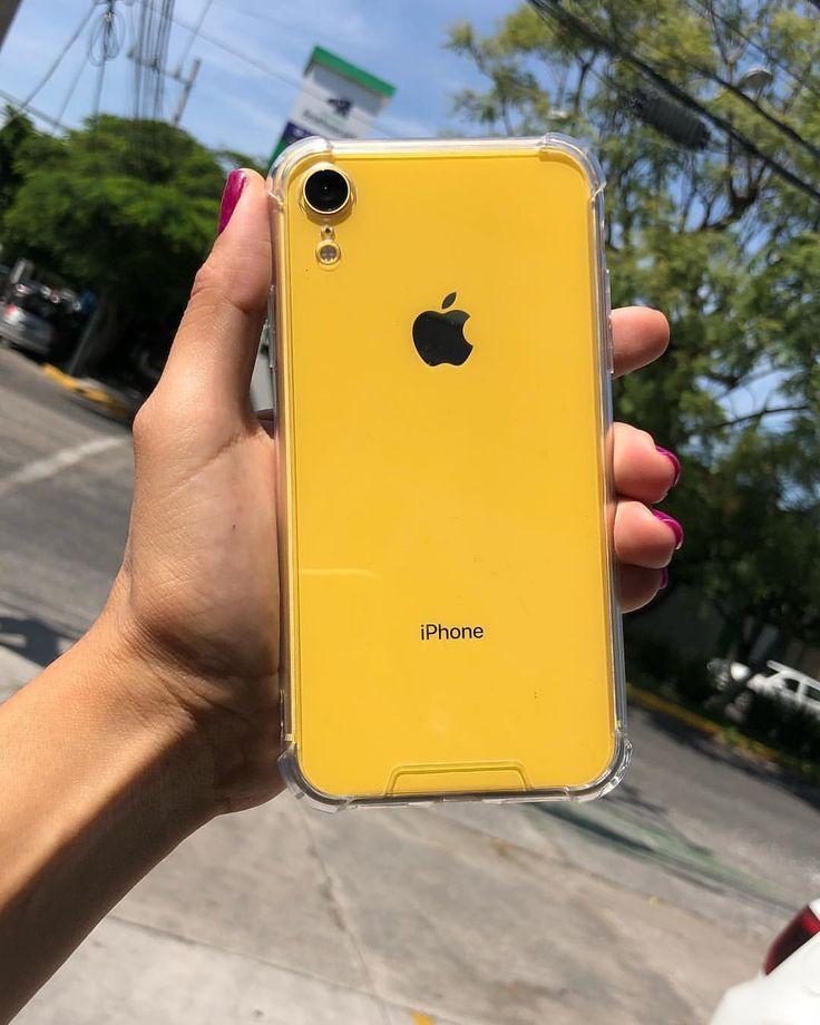Rate this color 110 from iphone xr