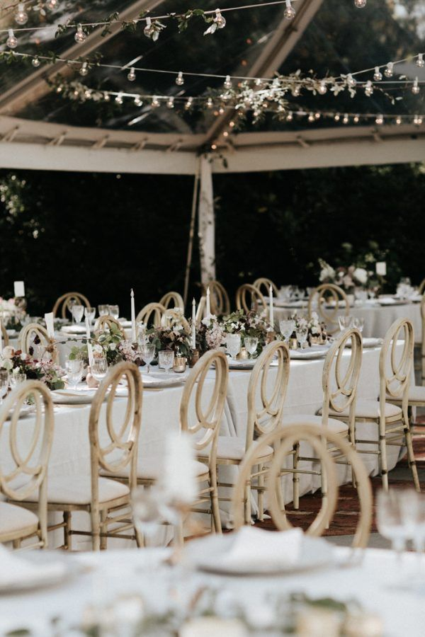 Hemsch Ivory Napkins Photography All Bliss Event Planning Love And Honey Weddings Fls Kate Asire Venue The Duke Mansion