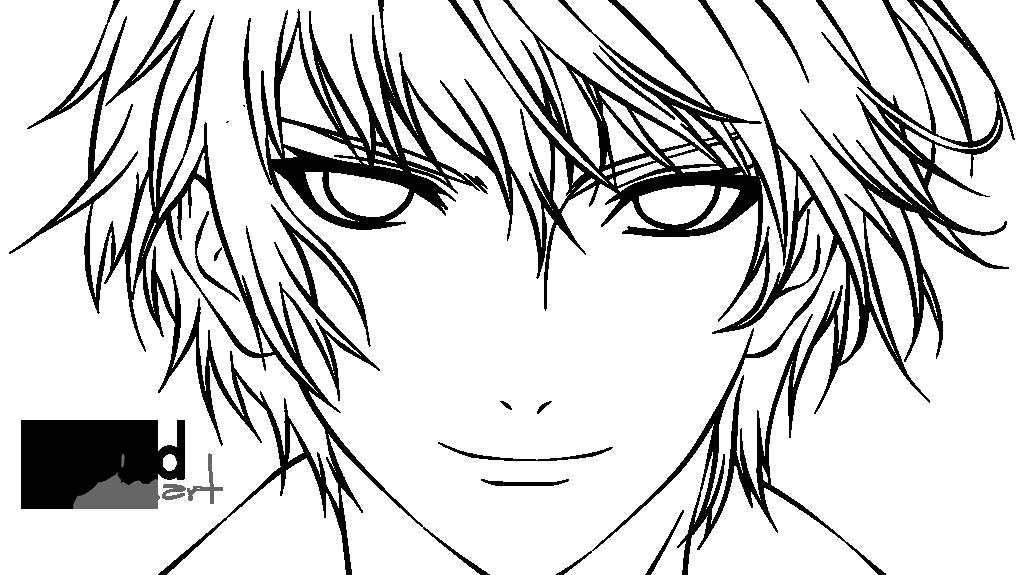 osaki_kaname___lineart_by_yutakdd5t4zw4.png (1024×575