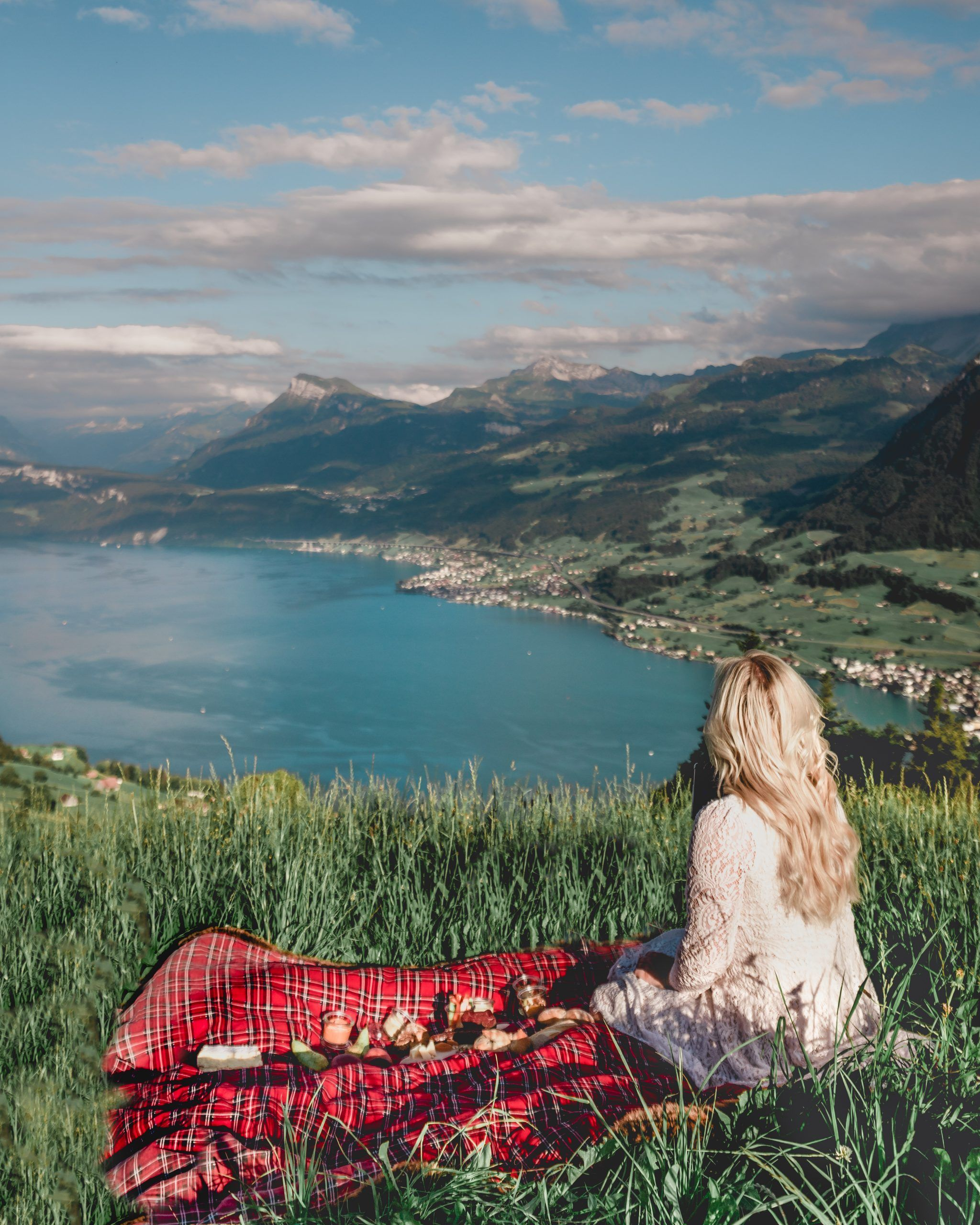 Best Hotel In Switzerland With Infinity Pool Staying At Villa Honegg The Best Boutique Hotel In Switzerland Charlies Wanderings In 2020 Switzerland Hotels Switzerland Places To Visit Best Boutique Hotels