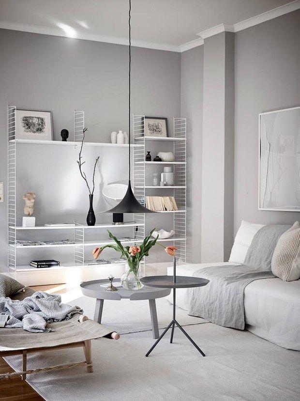 Endo Room Design: Pin De Endo Kuala Lumpur En Decoration Ideas (con Imágenes