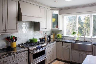 Kitchen Remodeling Contractors in Phoenix, Glendale with ...