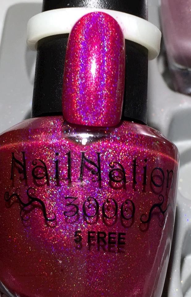 NailNation3000 - Fantabulous, destash $10   nails!   Pinterest