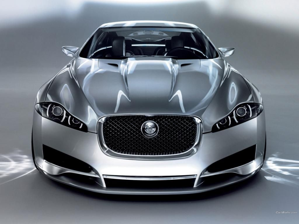 Pin By Wallpapic Br Com On Photos Pinterest Cars Jaguar And