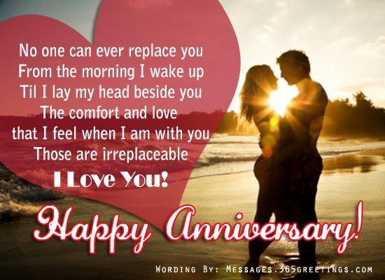 Anniversary messages for wife anniversary message anniversaries