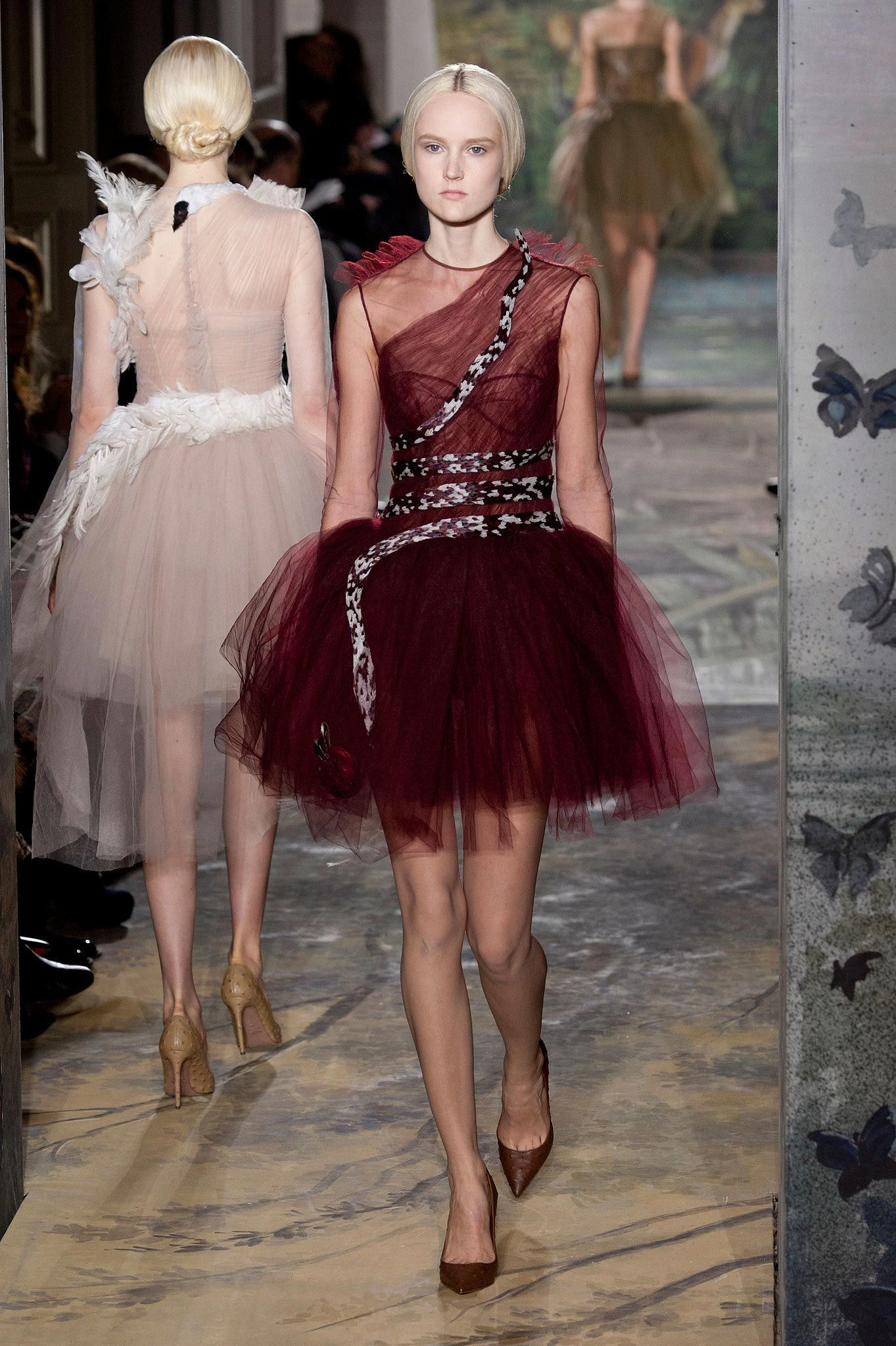 Valentino-Haute-Couture-Spring-20145.jpg 1,363×2,048ピクセル