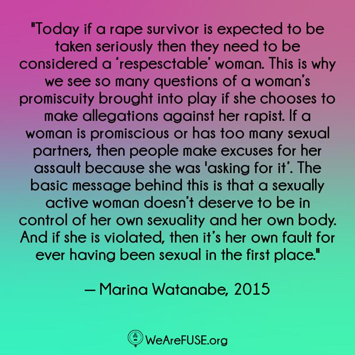 rape culture and slut shaming religion plays a big role in the rape culture and slut shaming religion plays a big role in the opression
