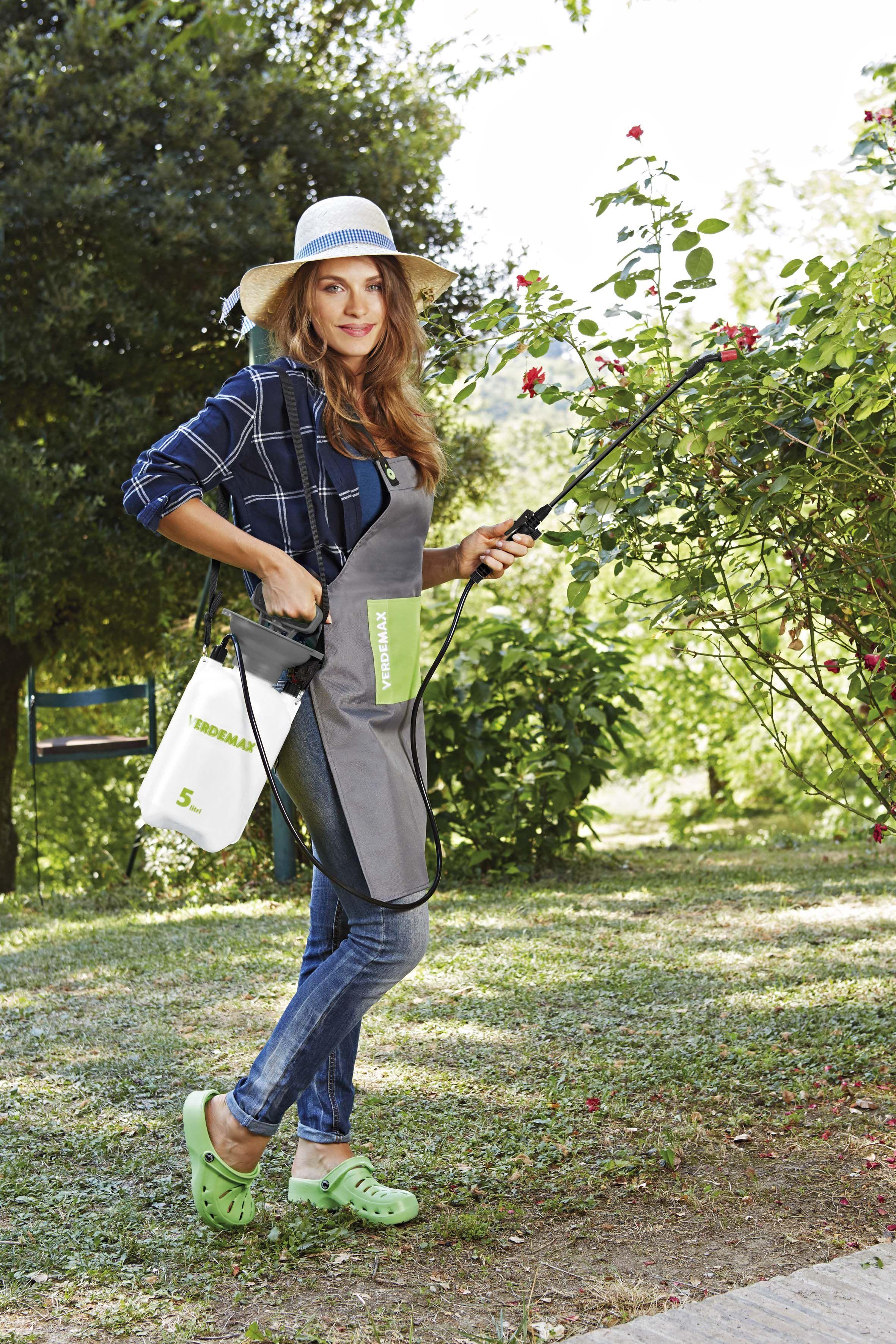 Bagnare Piante Con Bottiglie per innaffiare le vostre piante, provate la comodità delle
